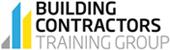 Building Contractors Training Group BCTG